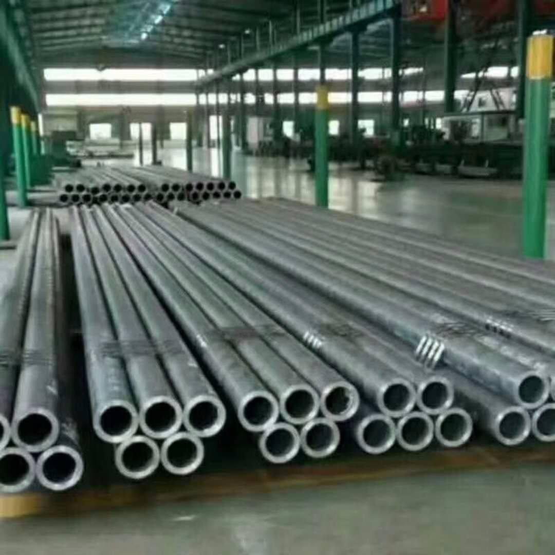 四川峨眉山304不锈钢管制造厂