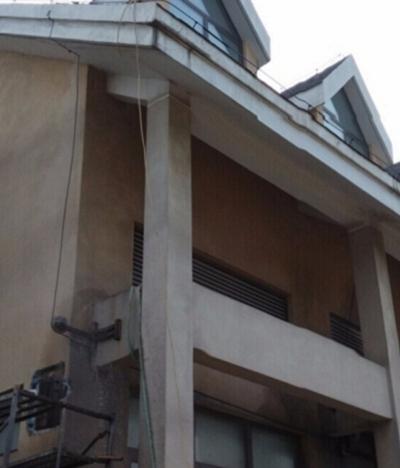 主要承接各类钢筋混凝土结构建筑物改造拆除,桥梁拆除,基坑支撑梁