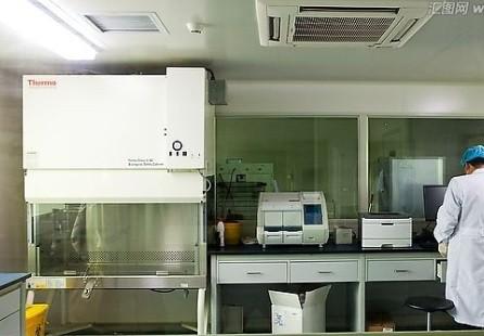 辽阳市文圣区可燃气测仪校验单位第三方单位