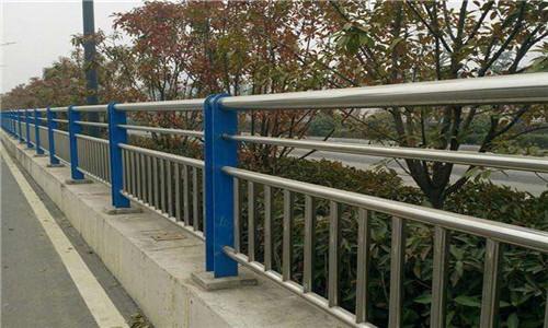 简易桥梁结构设计图