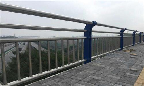 郴州高壁公租房户型图