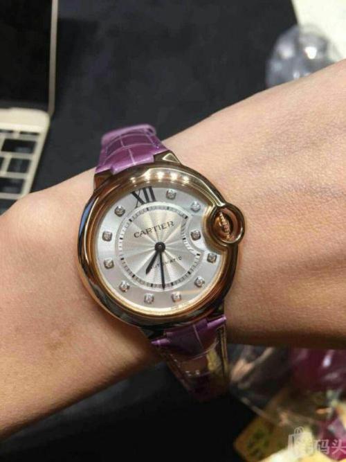 劳力士手表修理步骤图