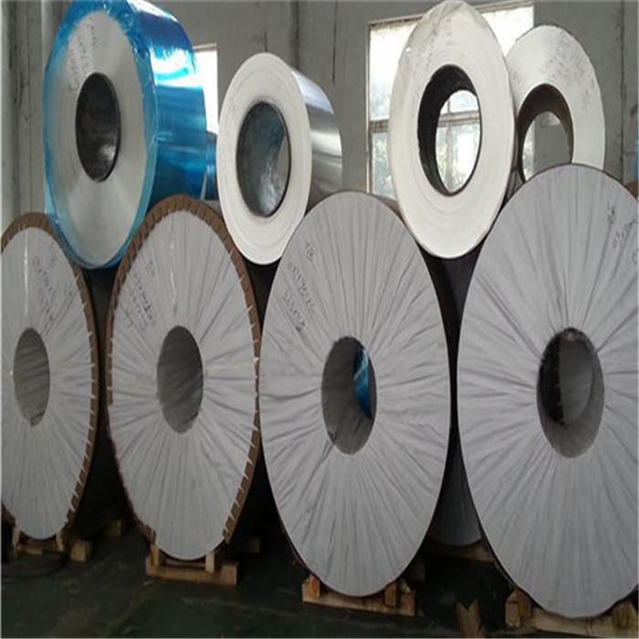 (10)单层铝板:按一定尺寸,并形状和结构形式加工,对其表面