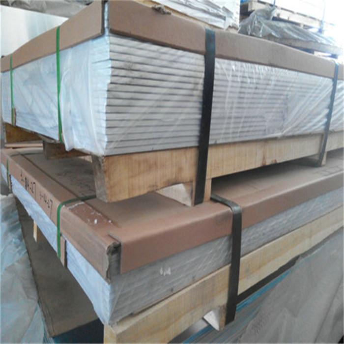 结构设计,使铝合金建筑模板承载力达到60kn/m,与全钢大模板设计承载力