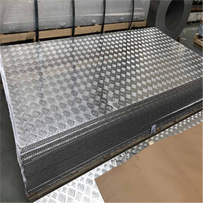 结构设计,使铝合金建筑模板承载力达到60kn/m,与全钢大模板设计承载