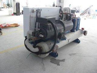 回收空調 南靖二手車床收購、廈門回收舊車床回收