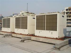 其它房间风机盘管有冷热水管流过,也会产生能耗;现较流行采电磁水阀来图片