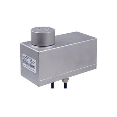 托TSC-1000传感器批发