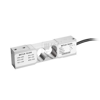 托PGD-30称重传感器经商