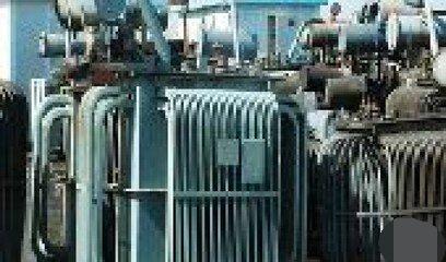 求购三明厂房二手设备回收,厦门旧电力设备回收厂家电话是多少