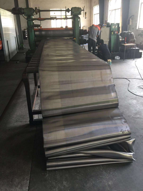 山东6mmpb铅板合作伙伴