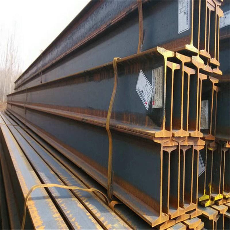 眉山Q355C无缝钢管-Q355B无缝钢管