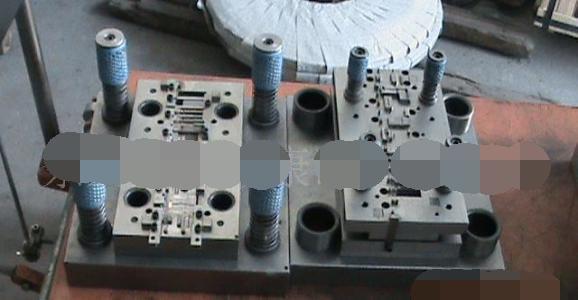 380v发电机后级图纸