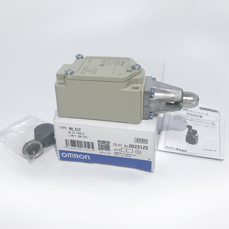 小断路器,小继电器,马达保护器,开关电源,变频器,温度控制器液压电磁图片