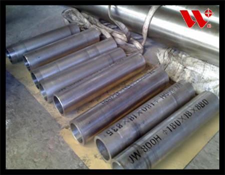 中国高温合号: 固溶强化型铁基合金: gh1015,gh1035,gh1040,gh图片