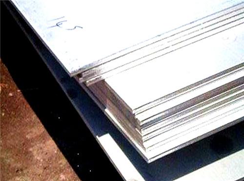 真空感应炉设计图纸