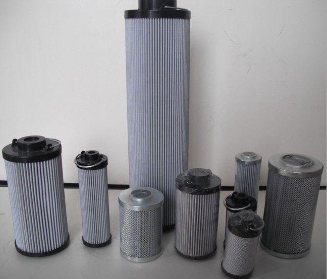 广西壮族自治区黎明液压滤芯hx-630x30龙沃滤芯生产厂家图片