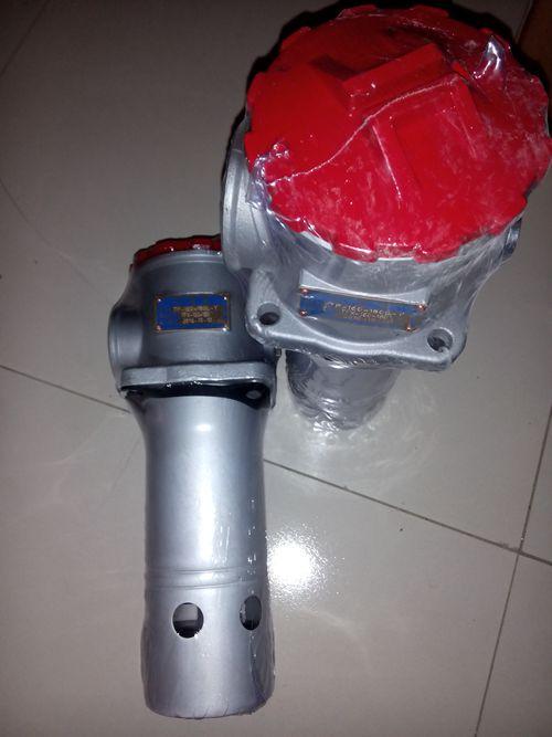 河池市過濾器、濾芯(黎明過濾器、濾芯)WU-16X80-J、CZXA-63X5