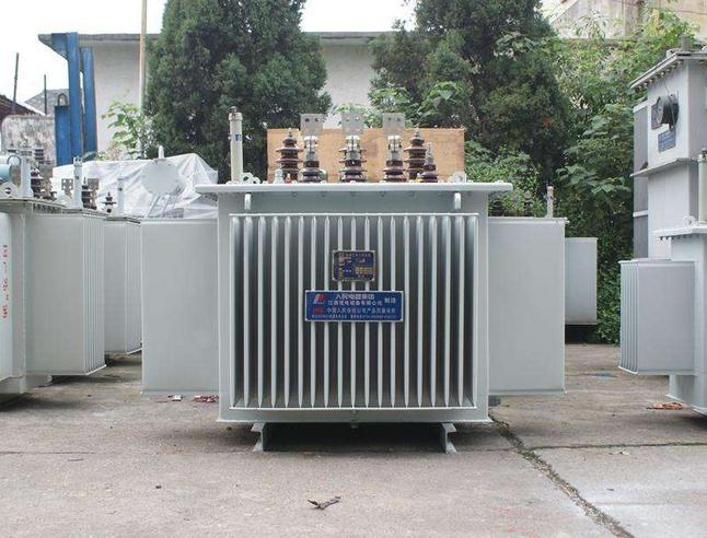 马鞍山二手溴化锂机组南京双良机组回