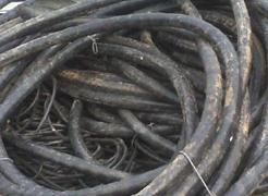 泰州二手发电机组回收扬州螺杆式冷水机组回收