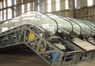 池州龙门吊回收苏州电力母线槽回收