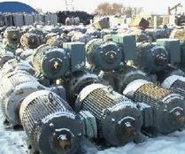 宿州发电厂锅炉回收二手发电机组回收