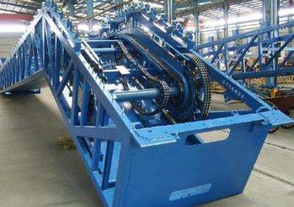蚌埠发电机回收服务到位