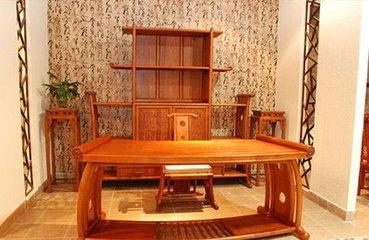 湖旧家具回收_角美回收实木酒柜,角美别墅旧家具回收,二手红木家具回收