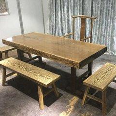湖旧家具回收_全漳州实木根雕回收,大红木回收厂家我们长期专业回收红木家具,红木沙