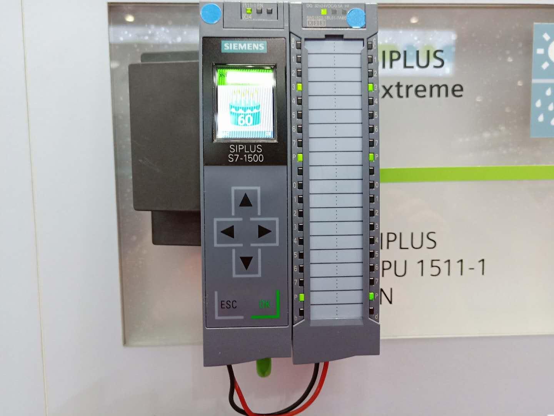 西门子PLC模块模拟量模板维修维修维修-中国