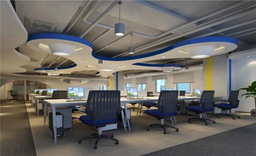 拆旧工程)承接各类室内装修施工,商业空间,厂房装修,店面装修,餐饮