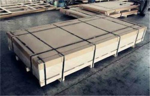 它要求强度高,抗腐蚀性能强高力结构件,模具制造.
