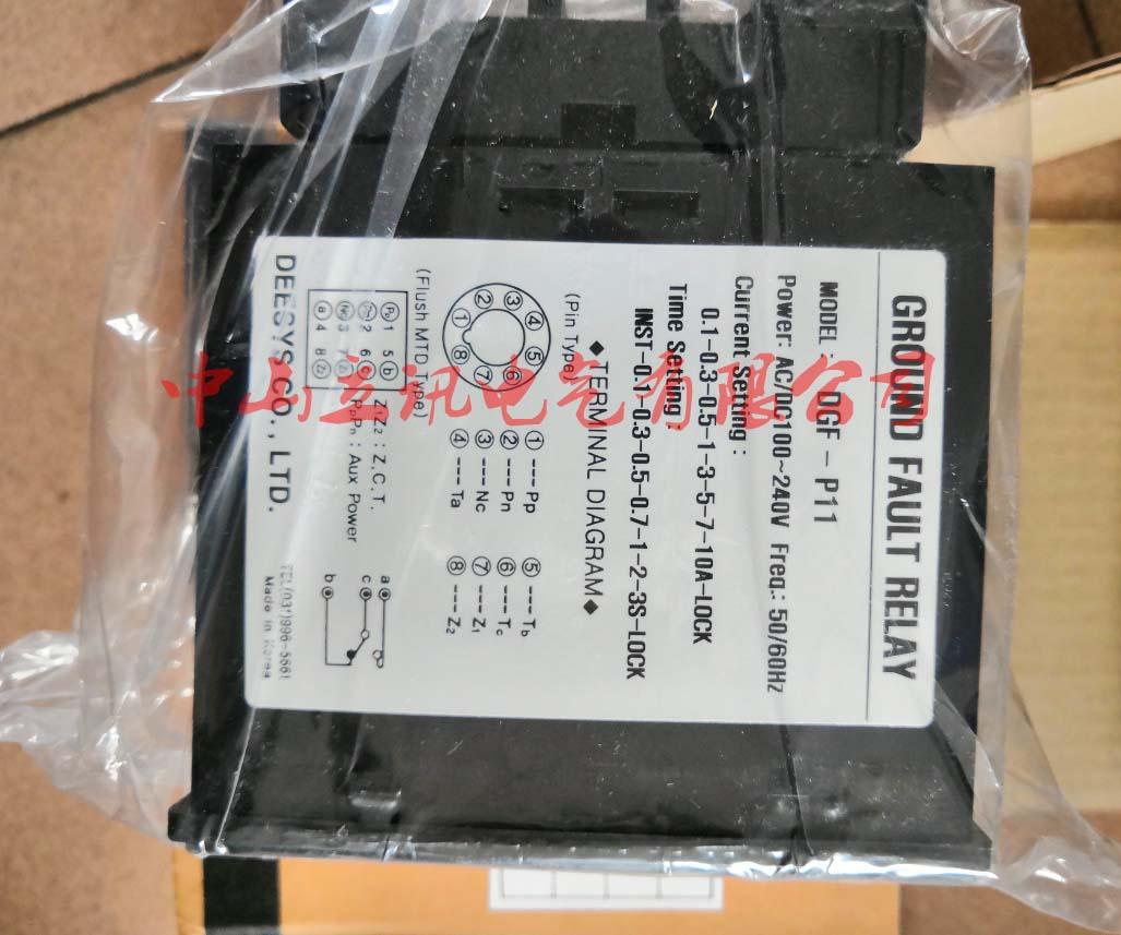IOVIS,LED灯acA1600-60gc吉林渭南