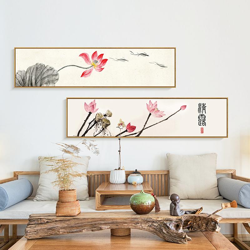 宜昌市哪里拥有赋闲修饰画?