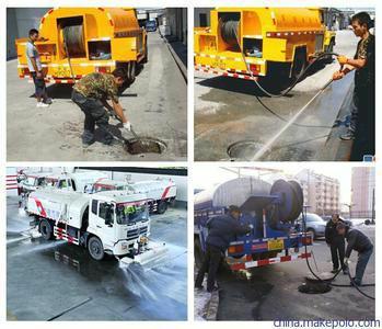 唐山唐海县抽泥浆多少钱一次