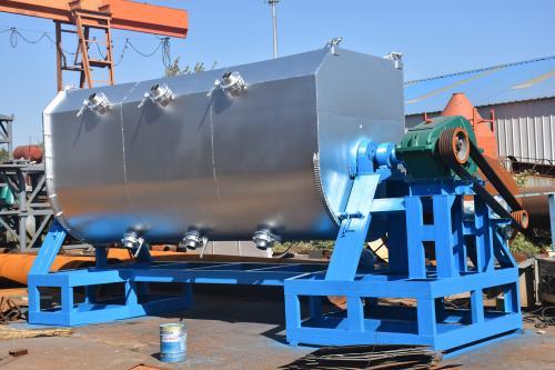 量和科学的管理模式,已经发展成为中国大的废旧电池资源化回收处理和