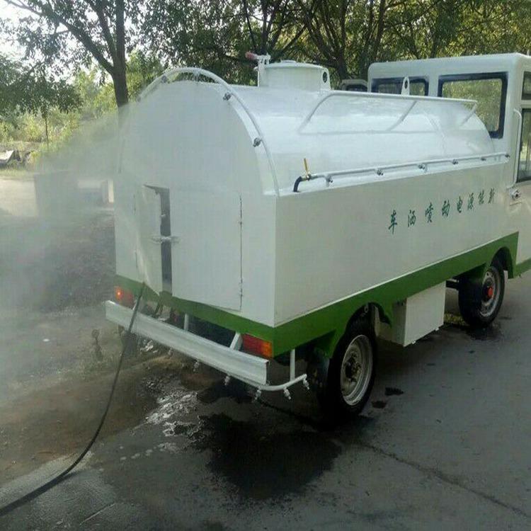 巴彦淖尔市有没有卖汽车专用吸粪车真空泵