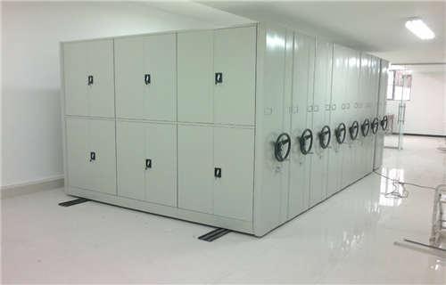 庆阳智能电表库密集架公司有哪些