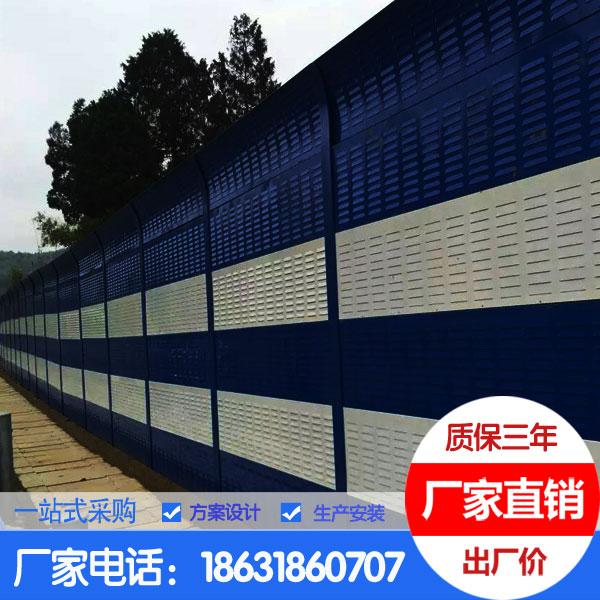 钢筋焊接和搭接符合混凝土结构设计规范gb50010-2011要求.7.