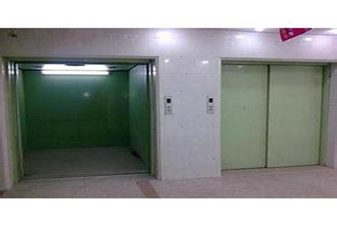 无锡大卖场自动扶梯回收=来电定价服务
