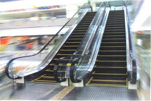衢州二手自动扶梯回收=电梯交易