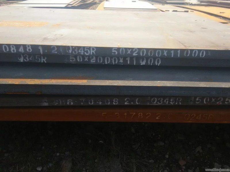 钢材贸易公�:-m�d#_马鞍山市10号圆钢现货~价格