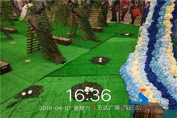 连云港市哪里有马戏团表演出租