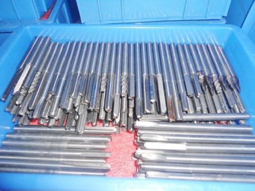 角美回收废旧有色金属长泰废钻头多少钱一斤角美长泰回收废旧有色金属