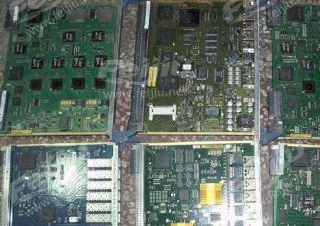 漳州港回收库存电子元器件,漳州手机电路板回收价格表