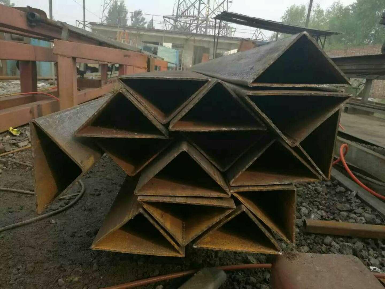 乌鲁木齐无缝钢管经销商