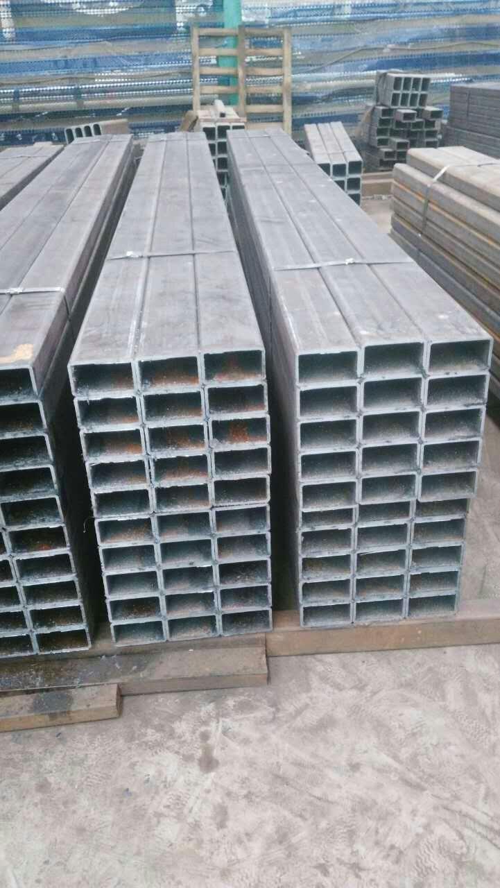 宁夏吴忠06cr19ni10工业无缝钢管生产厂家