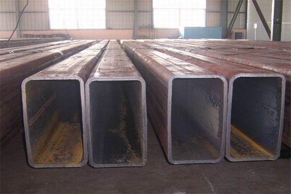 黑龙佳木斯0cr18ni10工业无缝钢管生产厂家