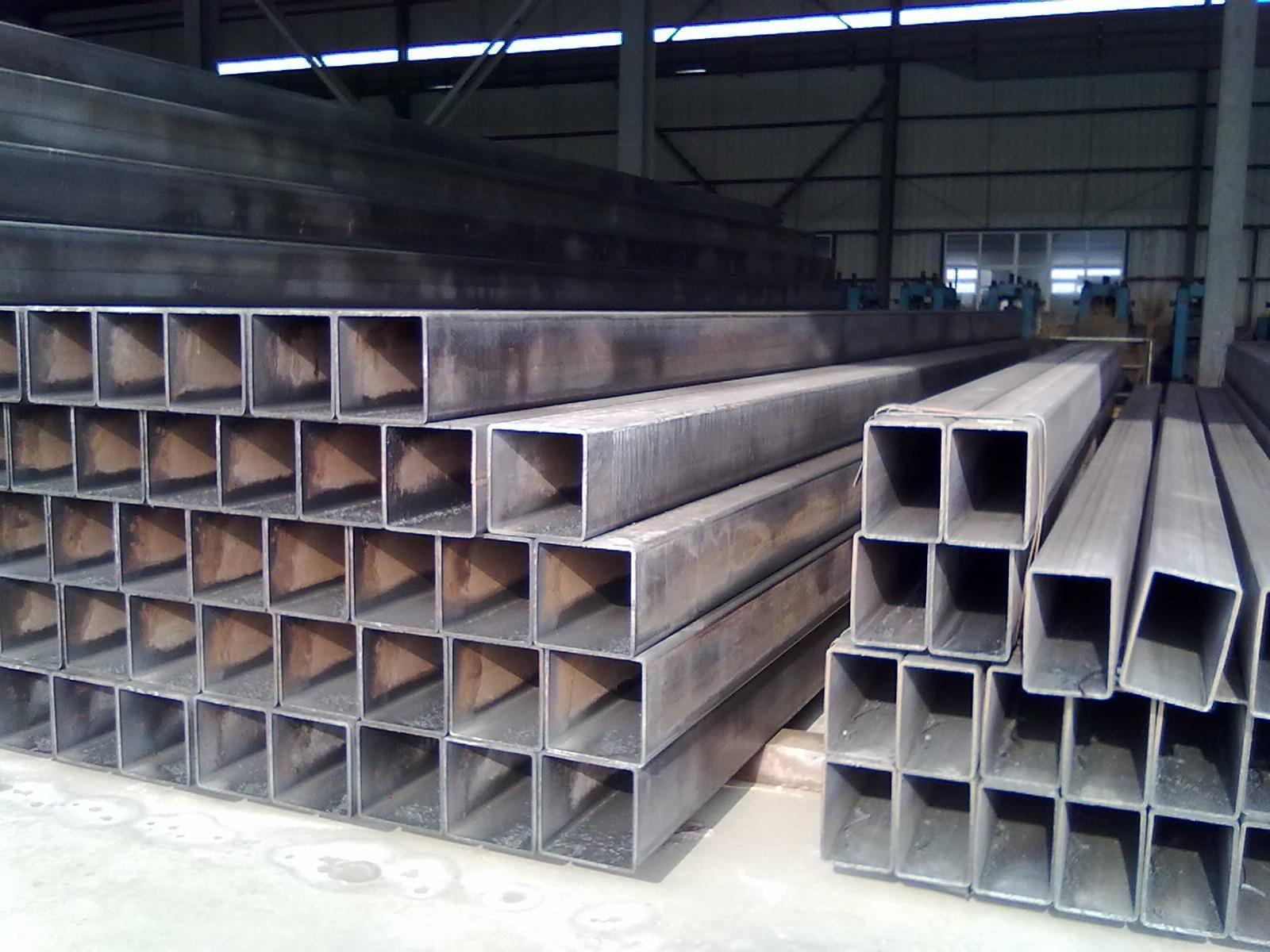 霸州304不锈钢管制造厂