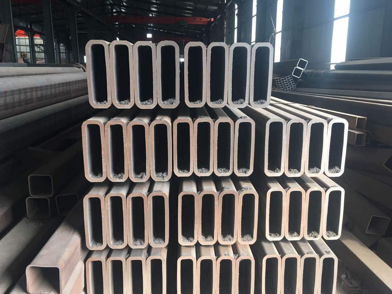 平湖304不锈钢管生产基地